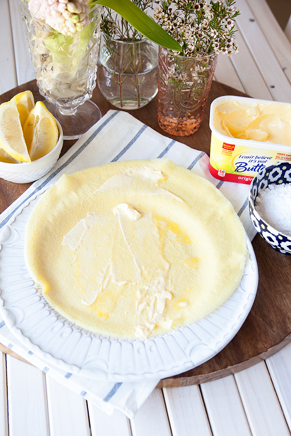 Lemon-Drop-Crepes---WhipperBerry-5