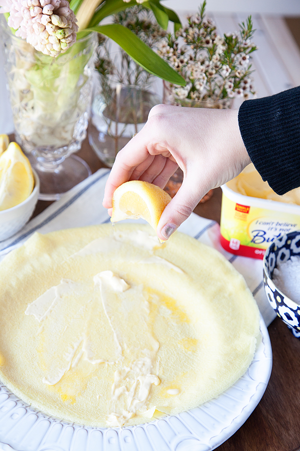Lemon-Drop-Crepes---WhipperBerry-6