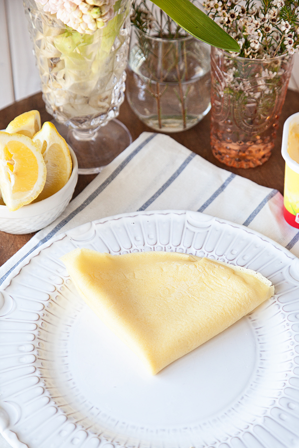 Lemon-Drop-Crepes---WhipperBerry-8