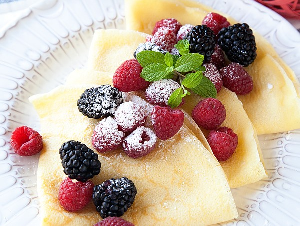 Lemon-Drop-Crepes---WhipperBerry-9