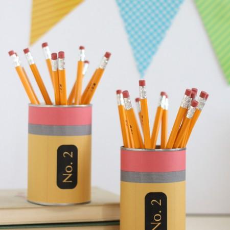 Pencil-Can-Wrap-1