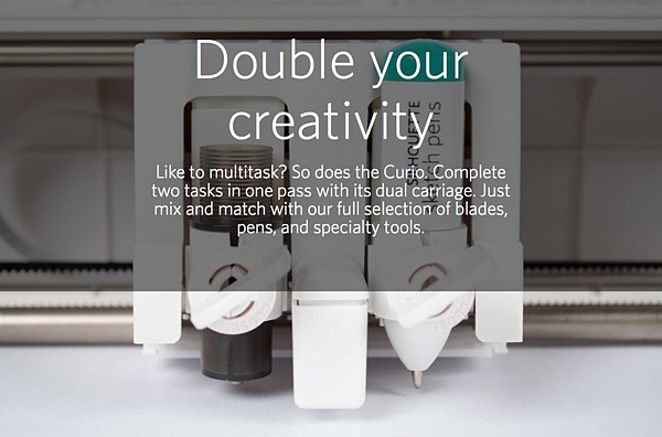 Silhouette-Curio-Double-your-creativity