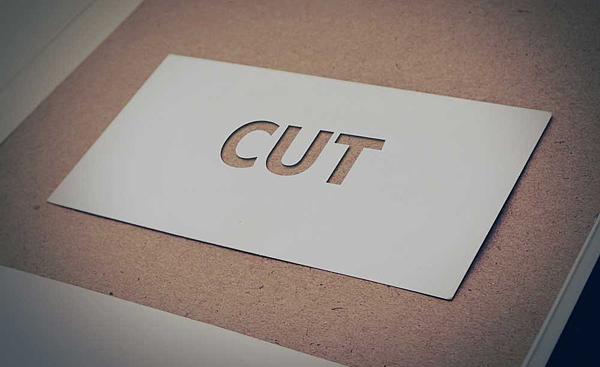 Silhouette-Curo-Cut