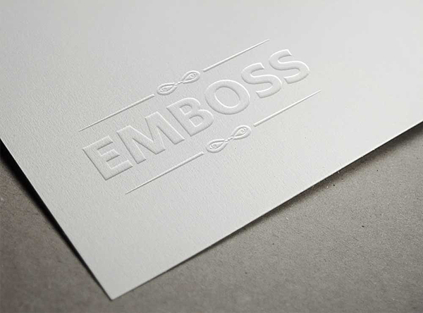 Silhouette-Curo-Emboss