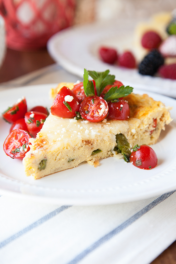 Spring-Vegetable-Frittata---WhipperBerry-11