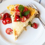 Spring-Vegetable-Frittata---WhipperBerry-12
