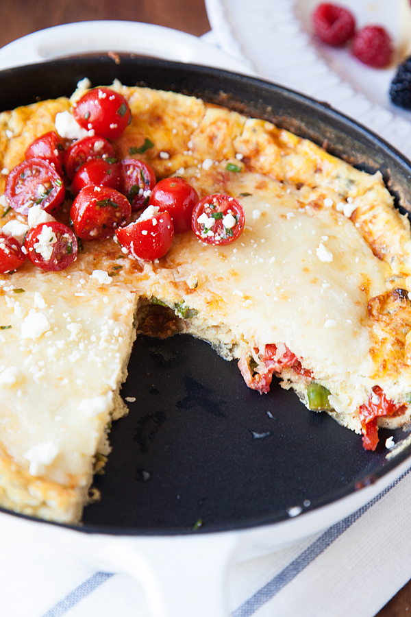 Spring-Vegetable-Frittata---WhipperBerry-14