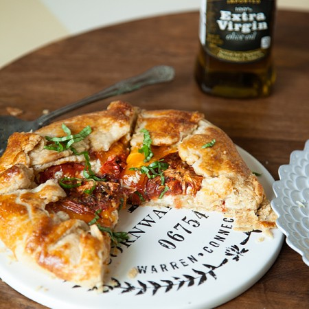 Tomato-Galette-from-WhipperBerry-8