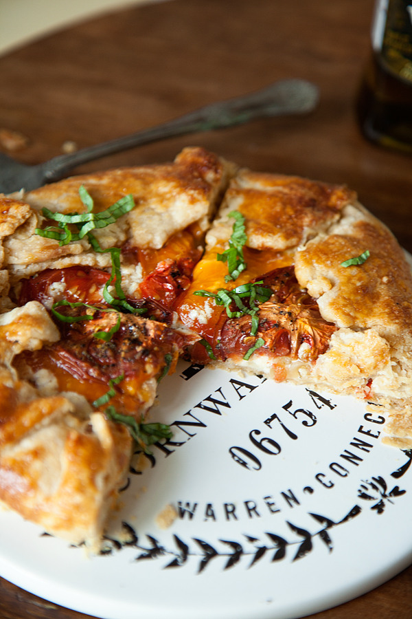 Tomato-Galette-from-WhipperBerry-9