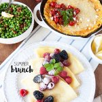 Lemon-Drop-Crepes-WhipperBerry