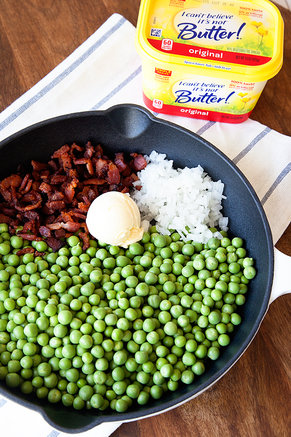 Spring-Peas-&-Bacon---WhipperBerry-1