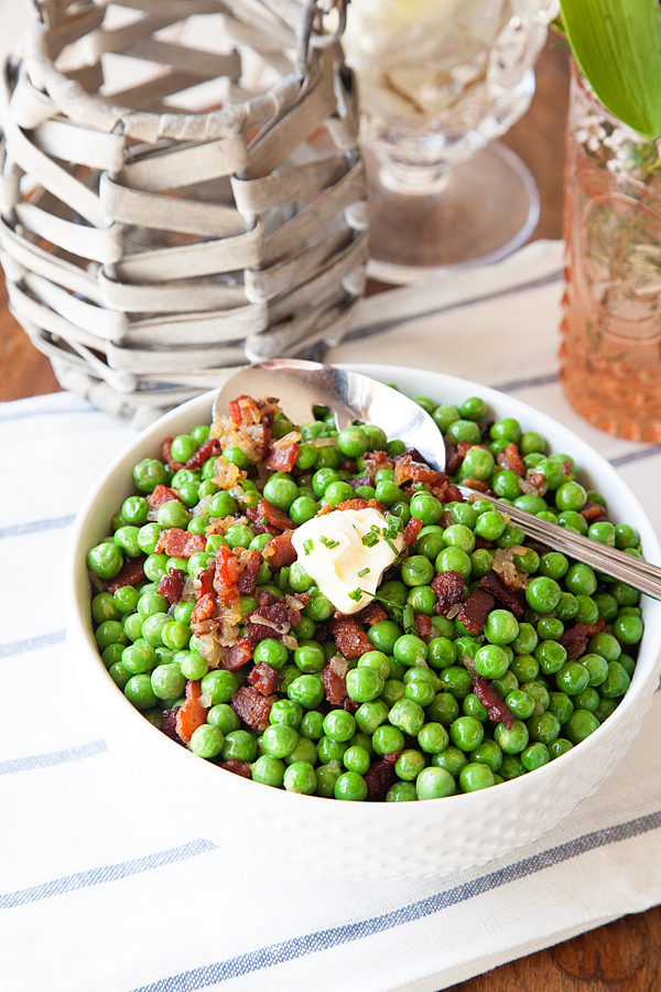 Spring-Peas-&-Bacon---WhipperBerry-5