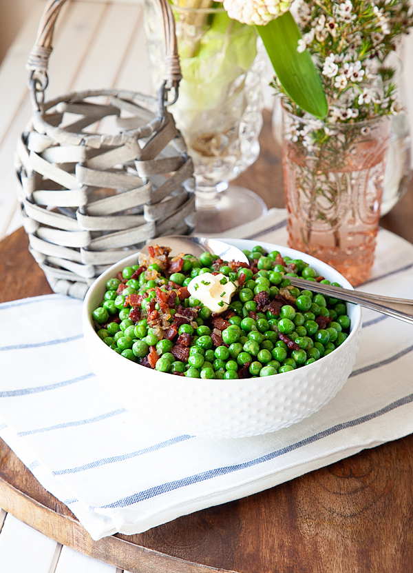 Spring-Peas-&-Bacon---WhipperBerry-7