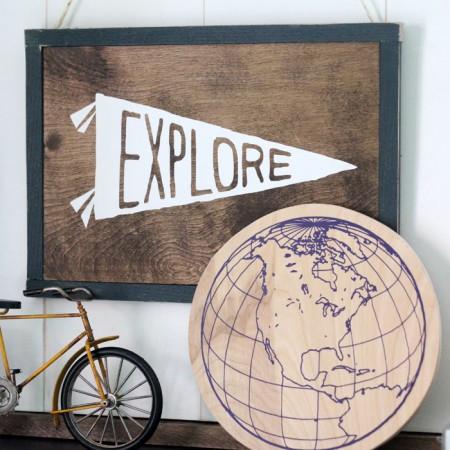 globe-sign
