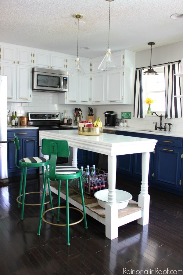 modern-kitchen-painted-cabinets
