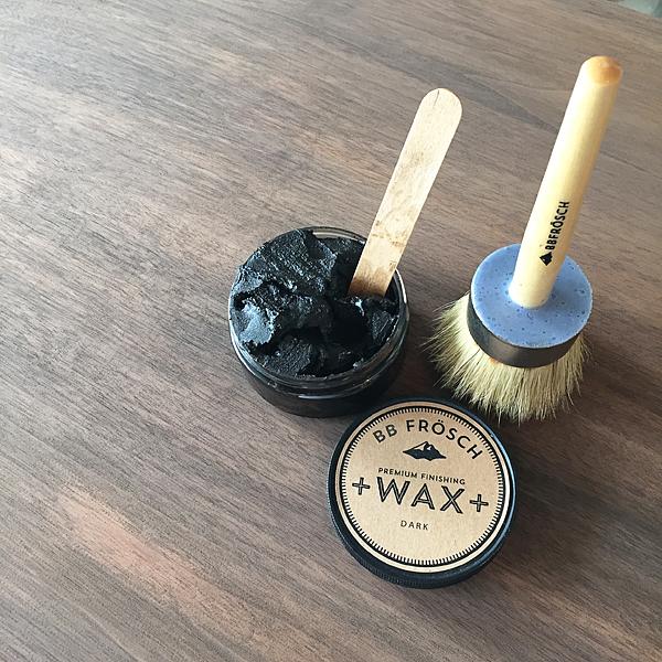 BB-Frösch-Dark-Premium-Finishing-Wax-for-Faux-Staining