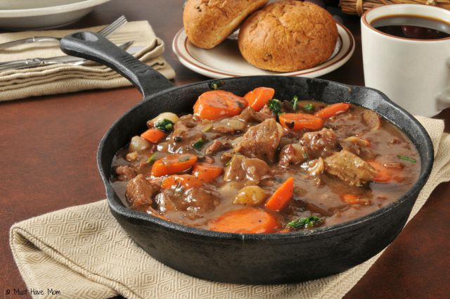 Best-Beef-Stew-Crock-Pot-Recipe