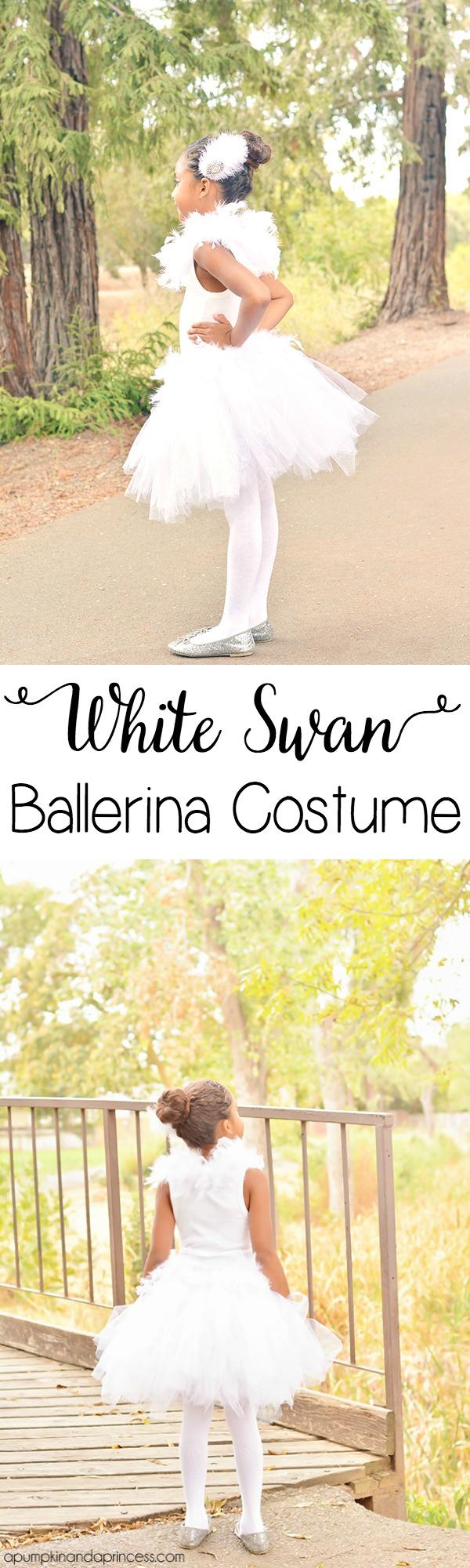 DIY-White-Swan-Ballerina-Costume