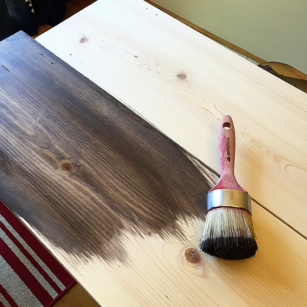 How-to-faux-Stain-with-BB-Frösch-Chalk-Paint