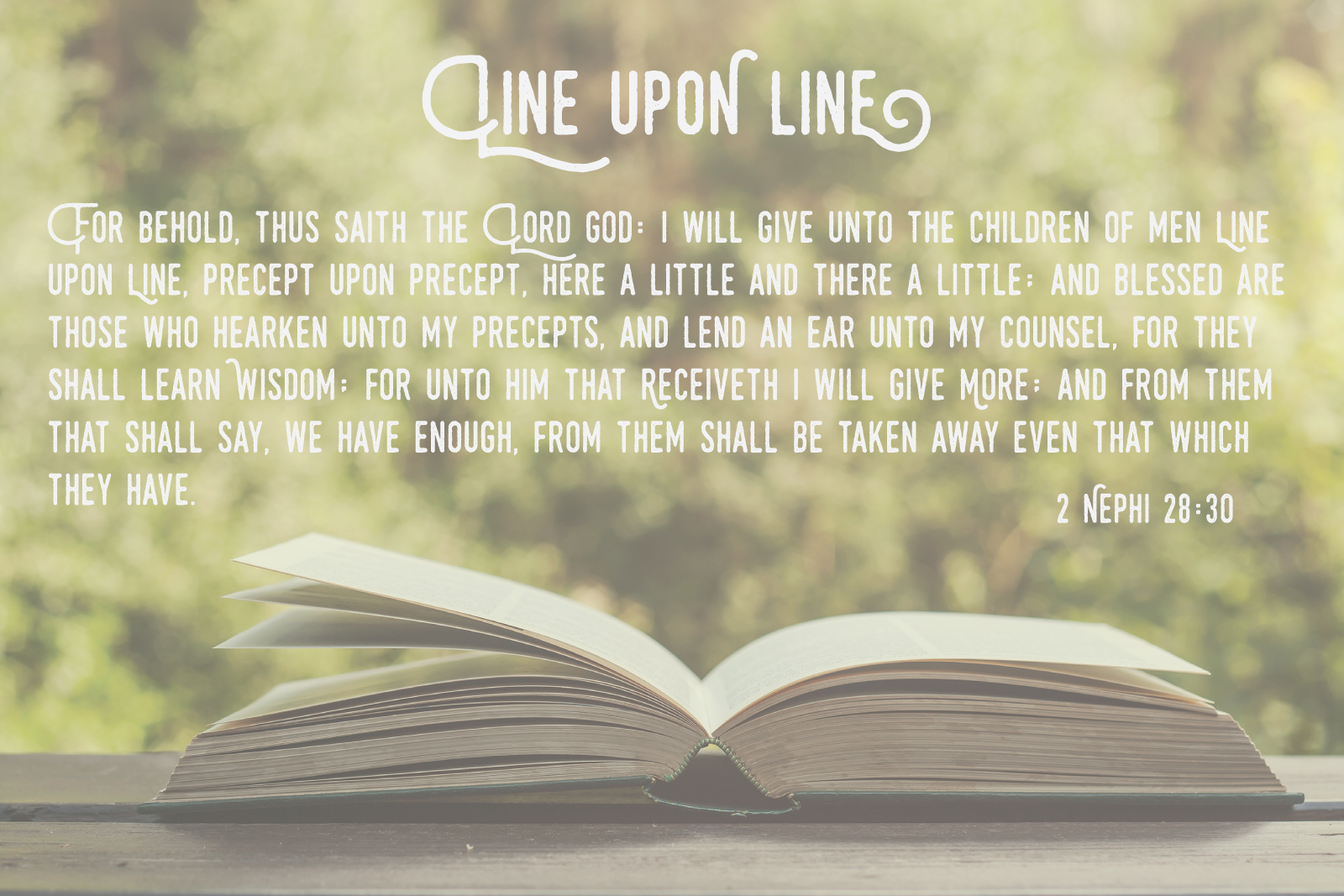 Line-Upon-Line-from-WhipperBerry