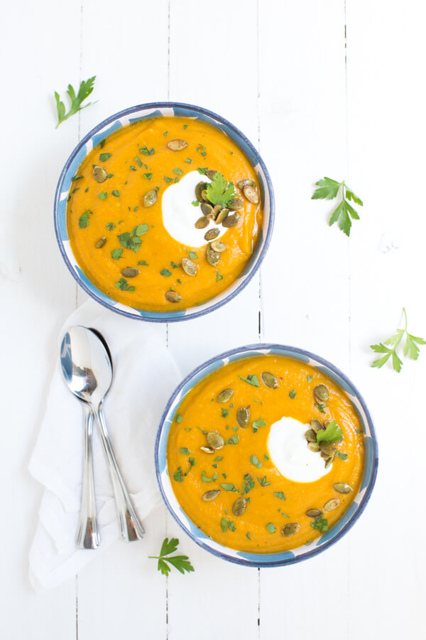 Roasted-Butternut-Squash-and-Red-Lentil-Soup_4410