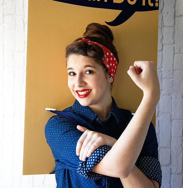 Rosie-the-Riveter-Costume-from-WhipperBerry-2