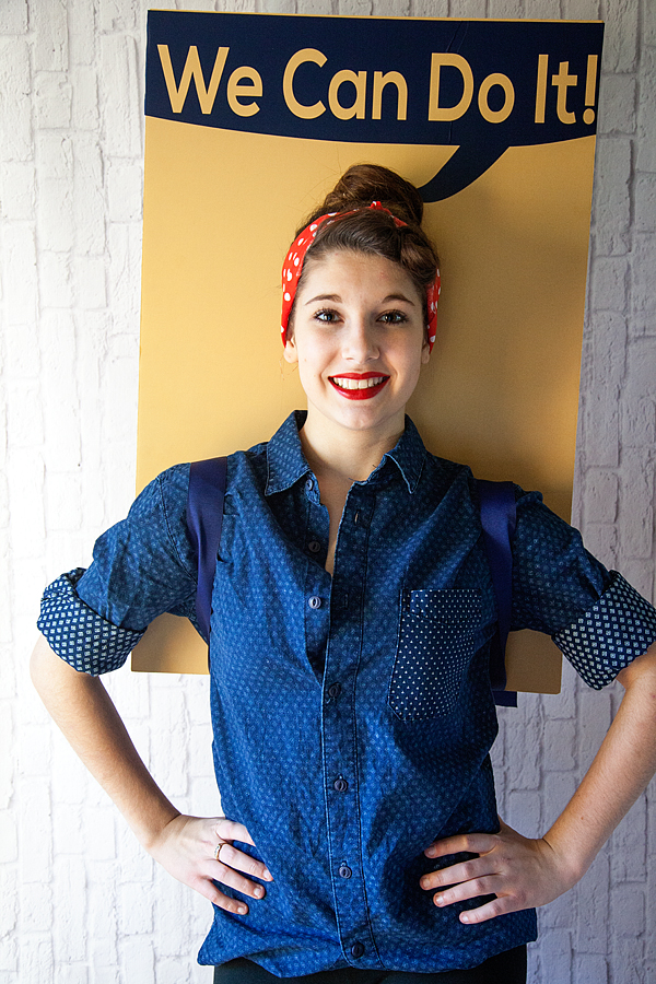 Rosie-the-Riveter-Costume-from-WhipperBerry-3