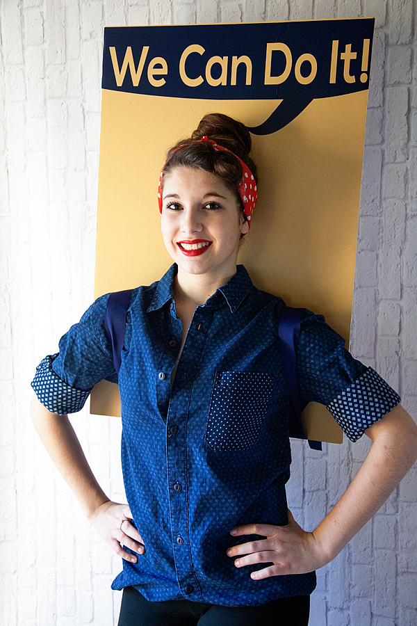 Rosie-the-Riveter-Costume-from-WhipperBerry-4