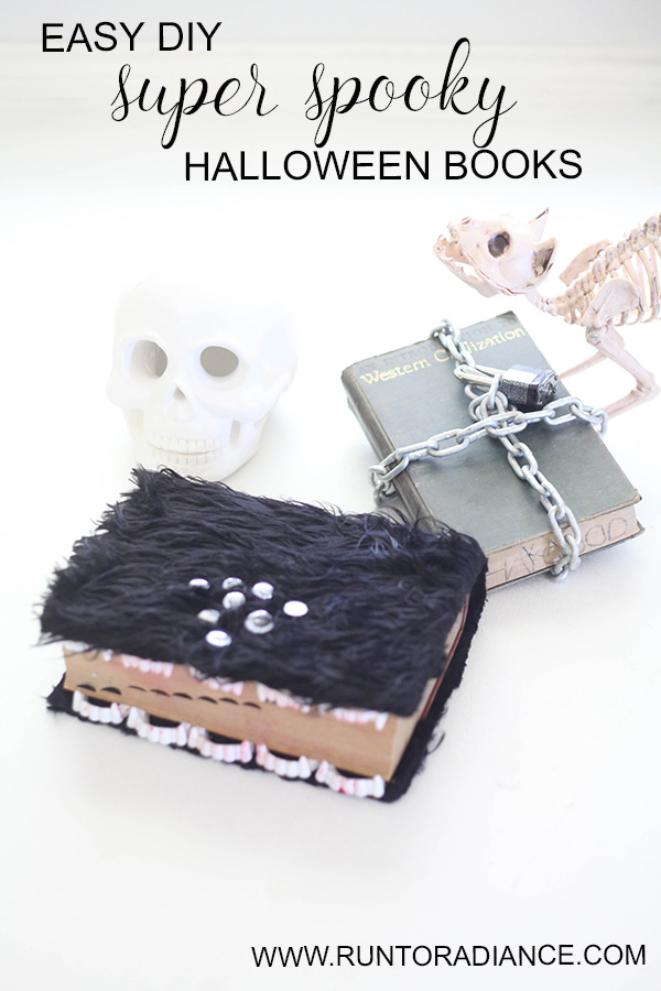 These-super-creepy-diy-halloween-books-are-easy-and-so-fun-to-make