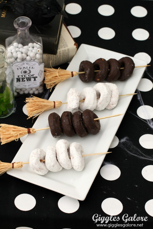 Witches-Broomstick-Party-Skewers