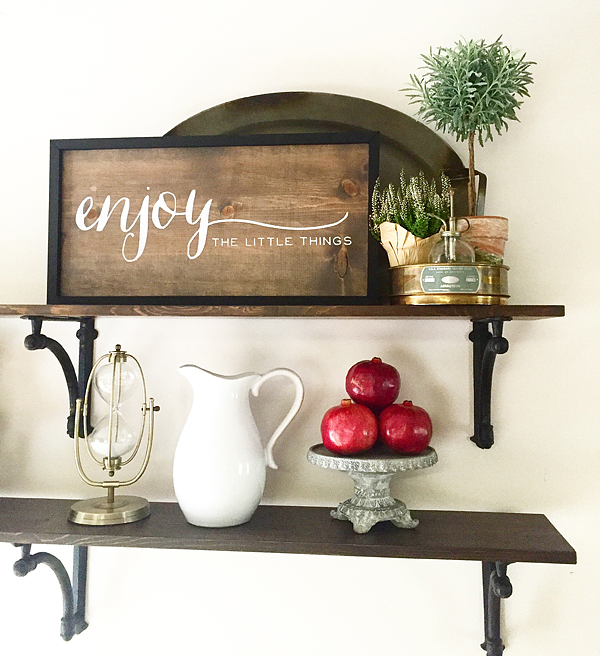 enjoy-the-little-things-sign-from-Whipperberry