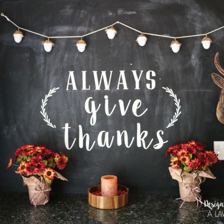 fall-chalkboard-art-decor-11