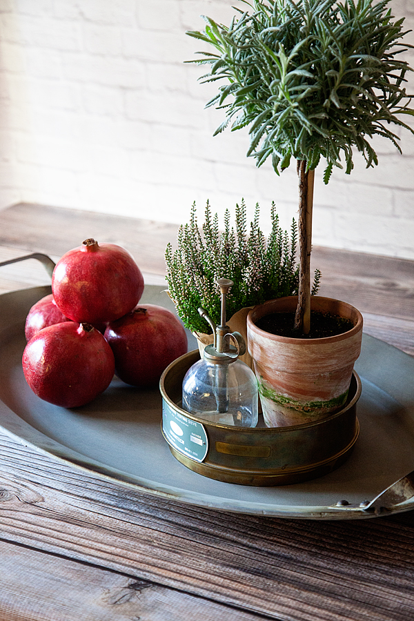 large-tray-from-Antique-Farmhouse-by-WhipperBerry-4-3
