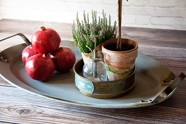 large-tray-from-Antique-Farmhouse-by-WhipperBerry-5-3