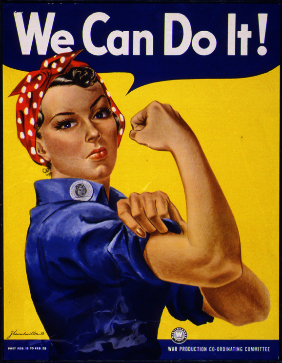 rosie-the-riveter-poster-s