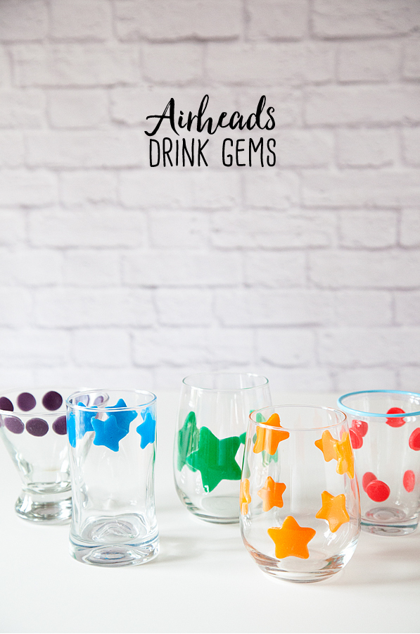 Air-Heads-Drink-Gems-from-WhipperBerry