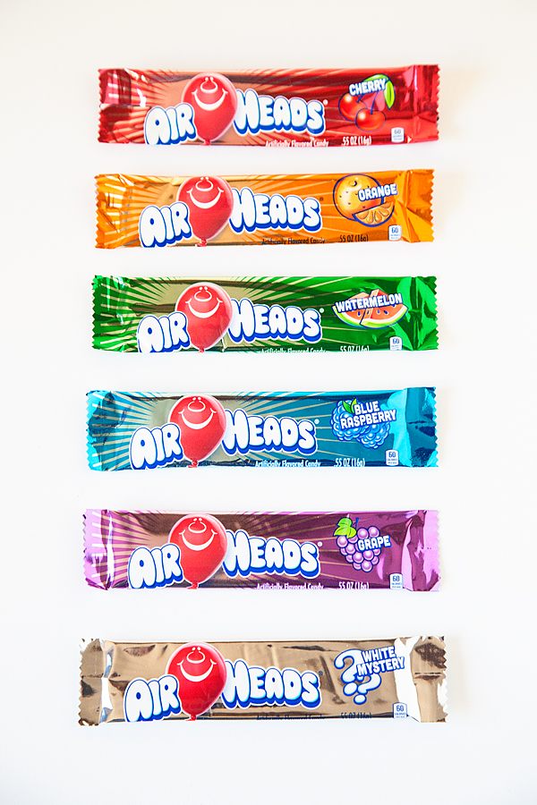 Airhead-Drinks-from-WhipperBerry-9