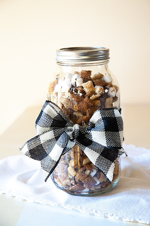 Better-than-Sex-Chex-Mix-from-WhipperBerry-7