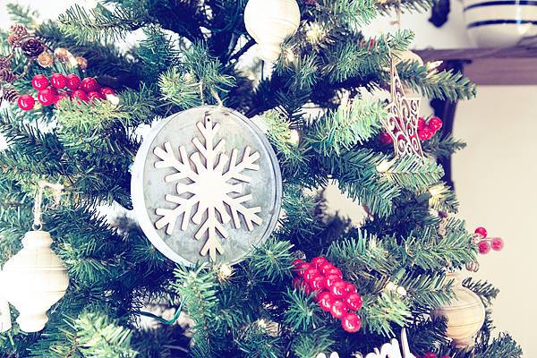 Classic-Christmas-Tree-from--WhipperBerry-10