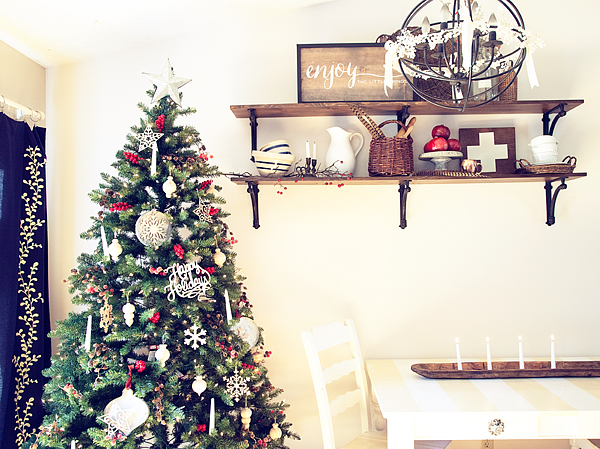 Classic-Christmas-Tree-from--WhipperBerry-6