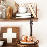 Copper-Basket-Makeover-from-WhipperBerry-2