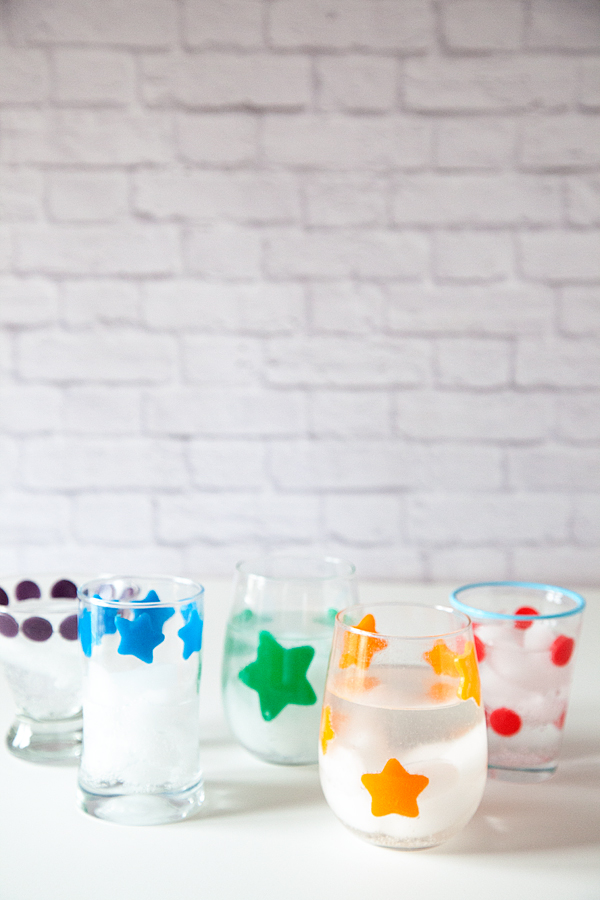 Drink-Decor-with-Air-Heads-from-WhipperBerry-5