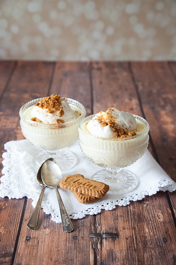 Egg-Nog-Panna-Cotta-from-WhipperBerry-8