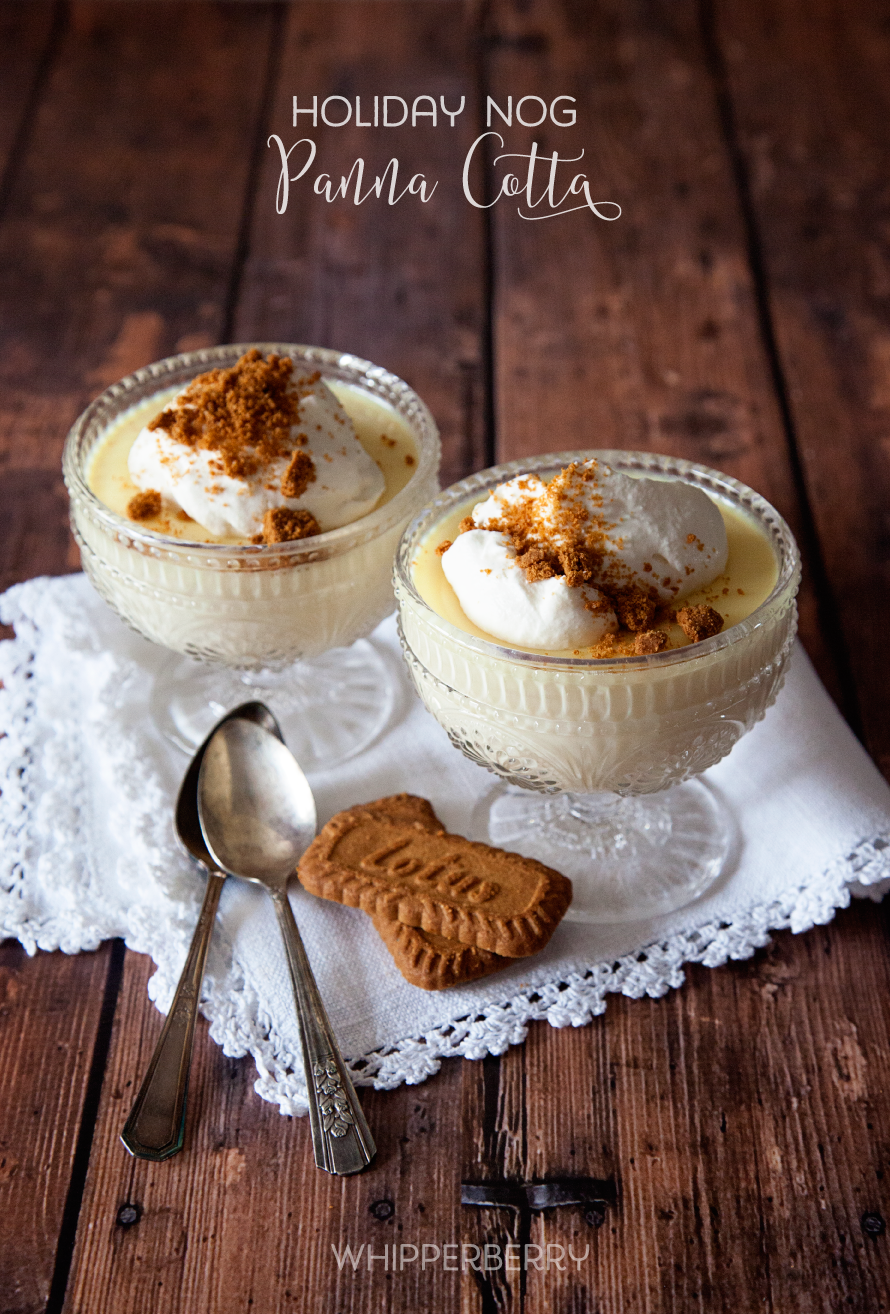 Holiday-Nog-Panna-Cotta-from-WhipperBerry