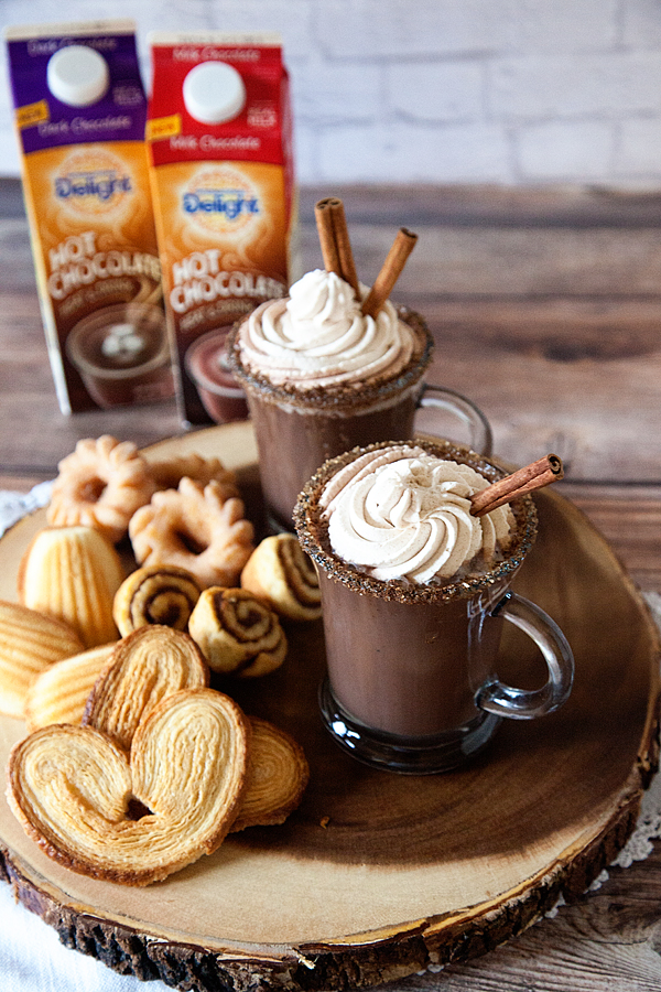International-Delights-Hot-Chocolate-from-WhipperBerry-11