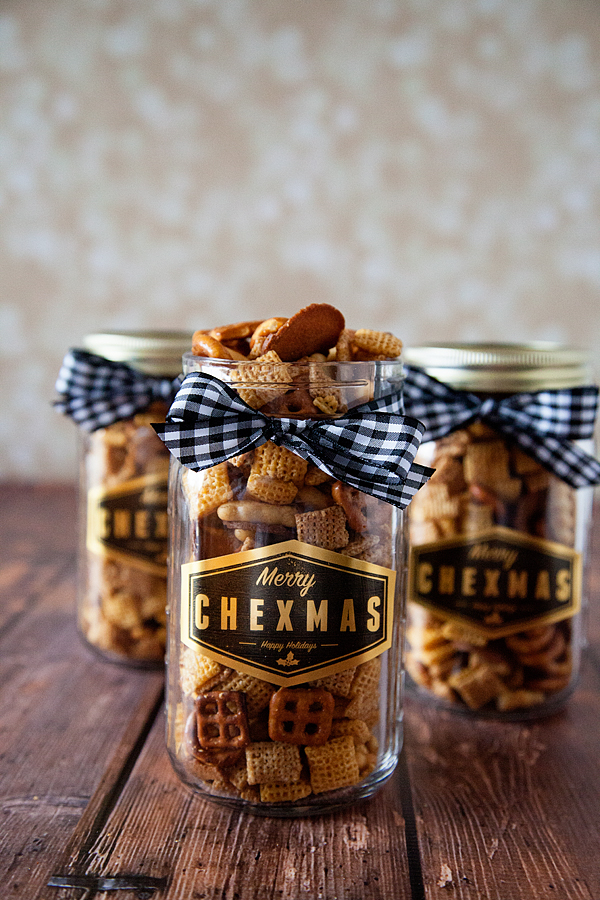 Merry-Chexmas-Neighbor-gift-from-WhipperBerry-13