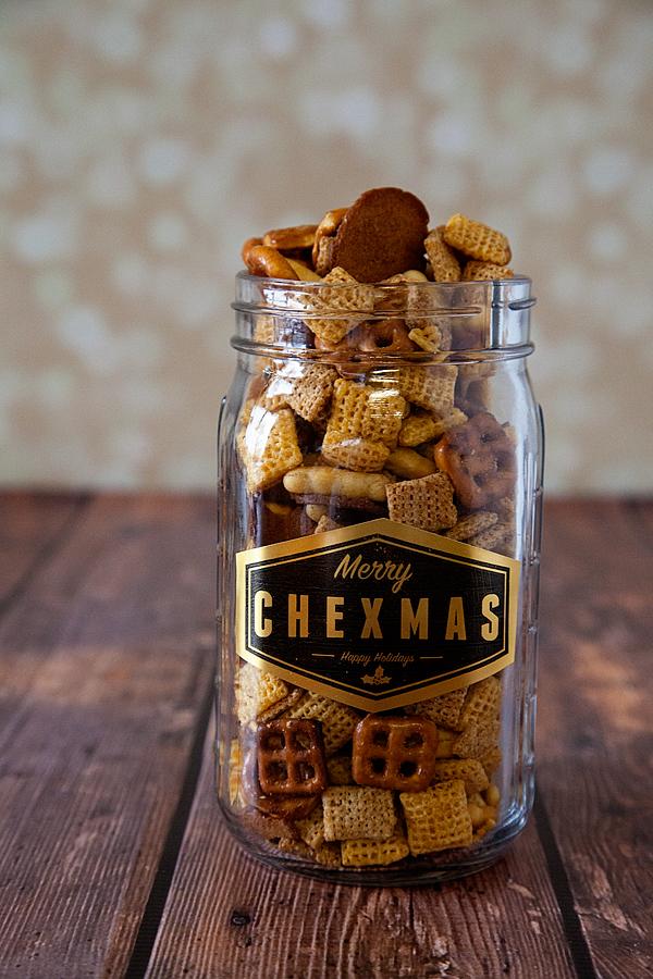 Merry-Chexmas-Neighbor-gift-from-WhipperBerry-9