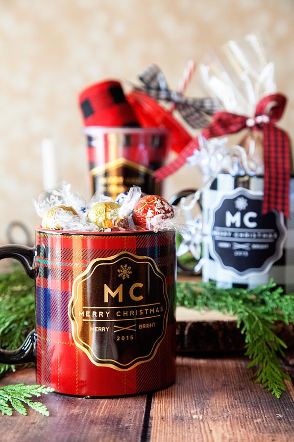Michaels-Christmas-Neighbor-Gifts-1