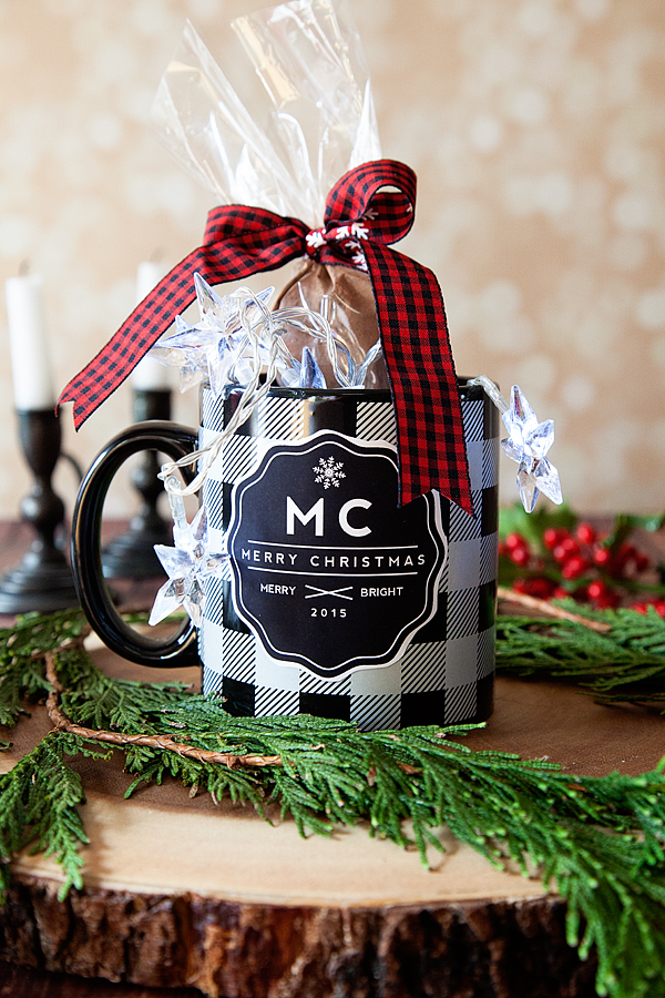 Michaels-Christmas-Neighbor-Gifts-2
