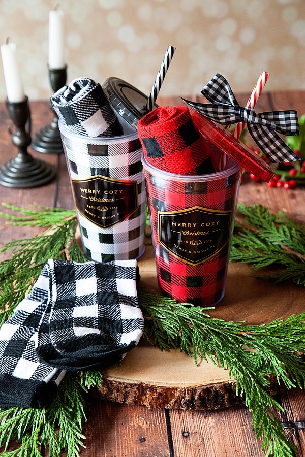 Michaels-Christmas-Neighbor-Gifts-3